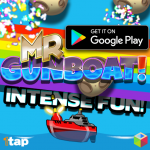 Mr Gunboat-Get-it-on-Google-Play