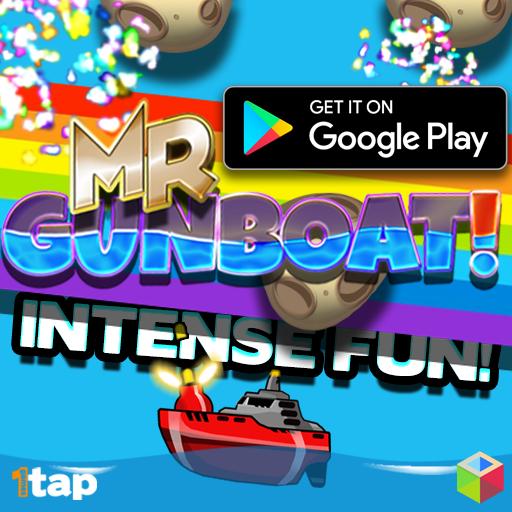 Mr Gunboat-Get-it-on-Google-Play